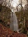Banina Falls.jpg