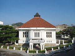 Bank Indonesia Lama Padang atas.JPG