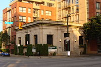 Bank of Montreal - Main & Prior Branch.JPG