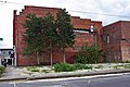 Bank of Onslow and Jacksonville Masonic Temple 01.jpg