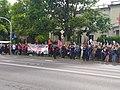 Banner of Inicjatywa Pracownicza.jpg