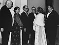 Banqueting House Concert in aid of the Library Appeal, 1974 (3).jpg