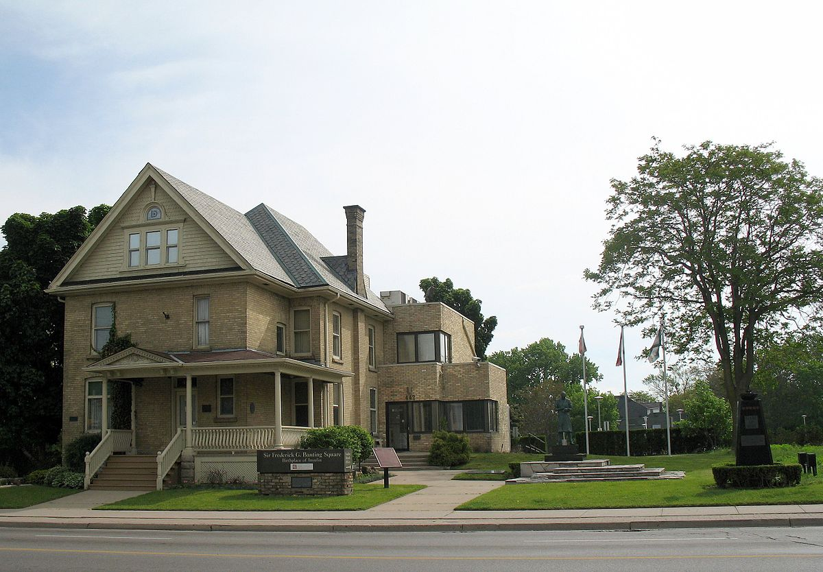 Remax Homes For Sale Macomb Il