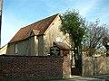 Baptist Chapel - geograph.org.uk - 78908.jpg