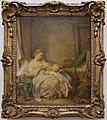 Baptiste greuze, la madre felice, 1750-67.jpg