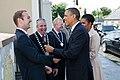 Barack Obama Welcomed in Moneygall.jpg