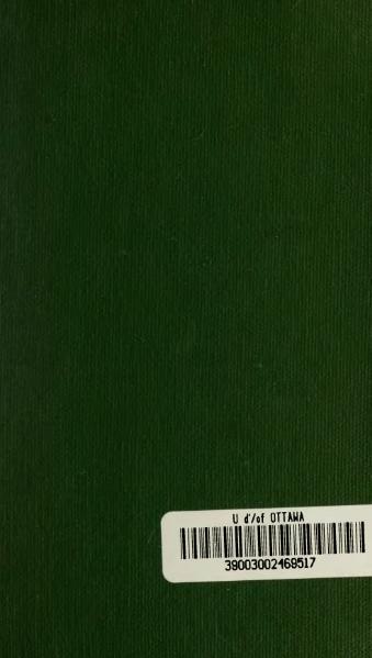 File:Barbey d'Aurevilly - Polémiques d'hier, 1889.djvu