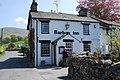 Barbon Inn - geograph.org.uk - 424363.jpg