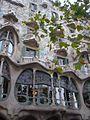 Barcelona - Casa Batlló 4.jpg