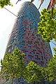 Barcelona - Torre Glòries (2).jpg