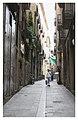 Barcelona - panoramio - ariannesmidt.jpg