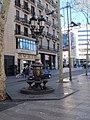 Barcelona nov08 365.jpg