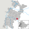 Barchfeld in WAK.png