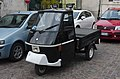 Barcis - 20140402 - Piaggio Ape P50.jpg