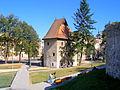 Bardejov11Slovakia36.jpg