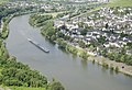 Barge on Mosel by Kues (2).jpg
