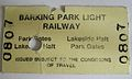 Barking Park Light Railway ticket.JPG