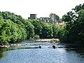 Barnard Castle - geograph.org.uk - 76645.jpg