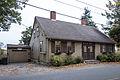 Barneyville Dagget House Circa 1771.jpg