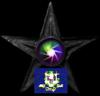 Barnstar-CT Camera1.PNG