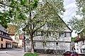 Barockes Fachwerkhaus 01.jpg