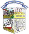 Barracas emblem.png