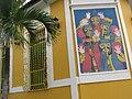 Barranquilla casa del carnaval 3.jpg