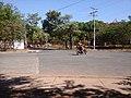 Barrio Guadalupe, León, Nicaragua - panoramio (3).jpg