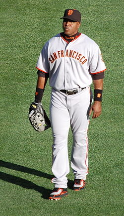 Barrybonds1 (cropped).JPG