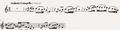 Bartók II. hegedűverseny II. tétel téma.png