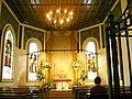 Basílica de Nuestra Señora de Los Ángeles - panoramio (4).jpg