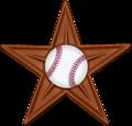 Baseball Barnstar Hires.png