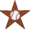As Acdixon gives the Kentucky barnstar, why not have the Baseball Barnstar as well for helping us in the Baseball Wikiproject have access to one of the sources we can. Secret account 07:24, 21 September 2012 (UTC)