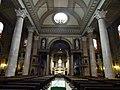 Basilica S Pietro e Paolo (5).jpg