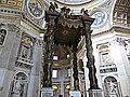 Basilica di San Pietro - panoramio (20).jpg