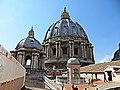 Basilica di San Pietro - panoramio (39).jpg