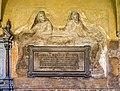 Basilica di Sant´ Antonio di Padova jm56174.jpg