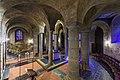 Basilique Notre-Dame d'Orcival, Puy-de-Dôme, France-2859.jpg