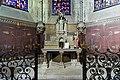 Basilique Saint-Nicolas de Nantes 2018 - 63 - 1.jpg