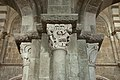 Basilique Sainte-Marie-Madeleine de Vézelay PM 46715.jpg