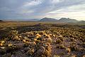 Basin and Range National Monument (21599295372).jpg