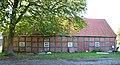 Bassum 25100700092 Röllinghausen 1 Stall.jpg