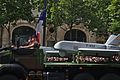 Bastille Day 2015 military parade in Paris 30.jpg