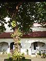 BatangasCathedraljf8678 09.JPG