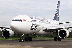 Batavia Air Airbus A330-200 MRD-1.jpg