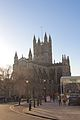 Bath Abbey 2014 01.jpg