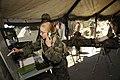 Battalion aid station 080825-N-HN353-064.jpg