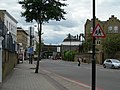Battersea Park Road SW8 - geograph.org.uk - 213130.jpg