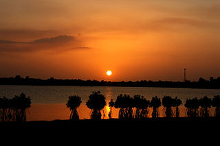 Eastern Province, Sri Lanka Province in Sri Lanka