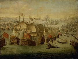 Battle of Malaga, 1704.jpg